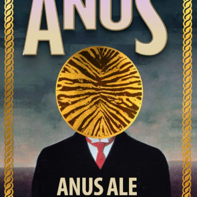 The Ale for Britain